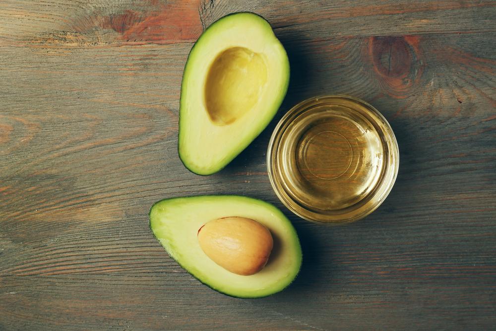 Avocadoöl – Multivitaminelixier für das Haar und die Haut