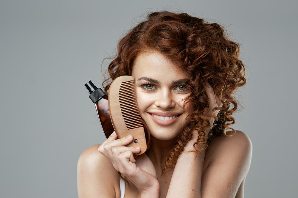 Die populärsten Mythen rund um die Haarpflege. Wie sollten Sie die Haare NICHT pflegen?
