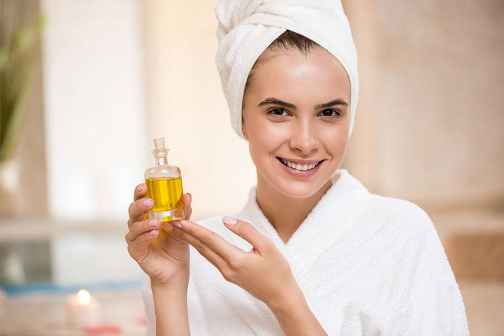 Gesichtsreinigung mit natürlichen Ölen. Die 10 wichtigsten Fragen zum Thema OCM
