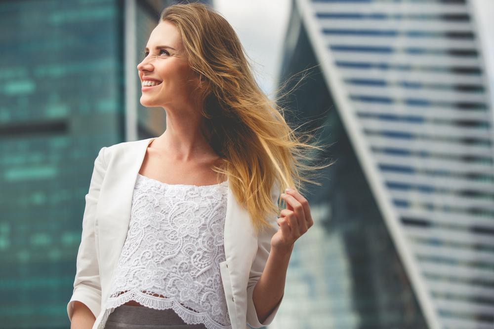 Anti-Pollution – wie können Sie die Haare vor Toxinen, Umweltverschmutzungen und Smog schützen?