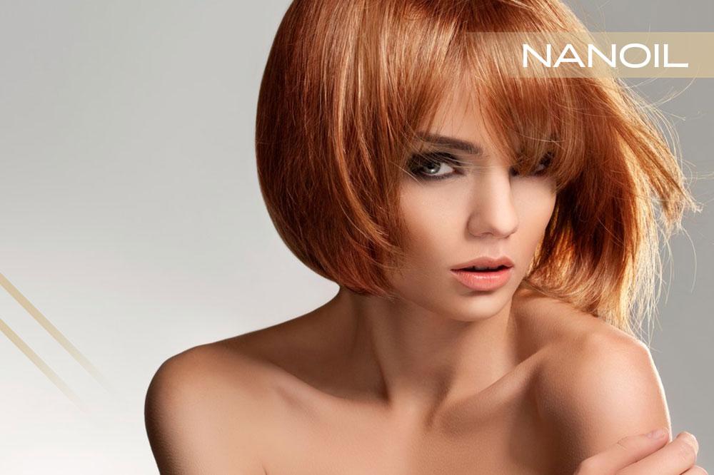 Meine Schönen Dünnen Haare Beste Frisuren Und Haarstyling Tipps