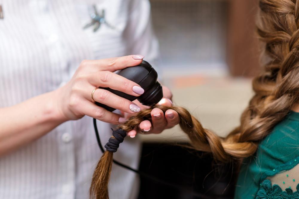 Haarmineralanalyse. Was können Ihnen die eigenen Haare verraten?
