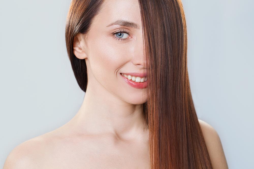 Haare auf Entzug: das Haar und die Kopfhaut von Silikonen entgiften