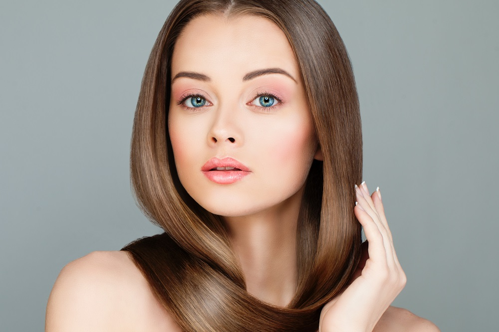 Haarologie 5. Teil – FEUCHTHALTEMITTEL für Haare