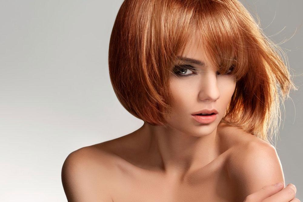Meine Schönen, Dünnen Haare U2013 Beste Frisuren Und Haarstyling Tipps