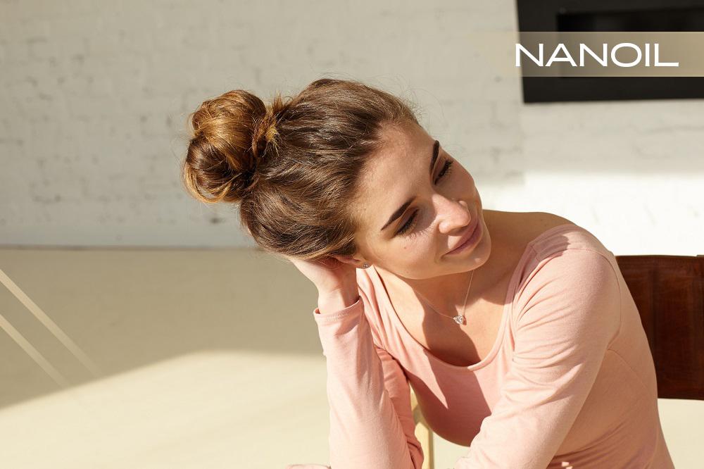 Haarknoten Auf Vielerlei Weise Beste Frisuren