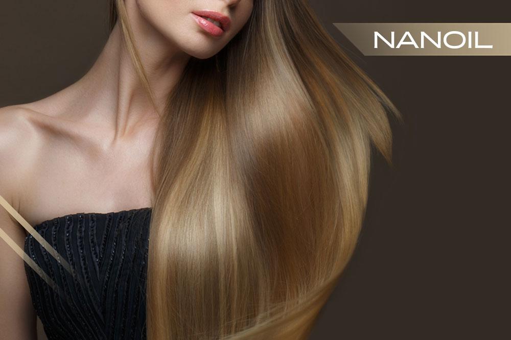 Haarlaminierung. Wie Bekommen Sie Weiche, Geschmeidige Und Glanzvolle Haare?