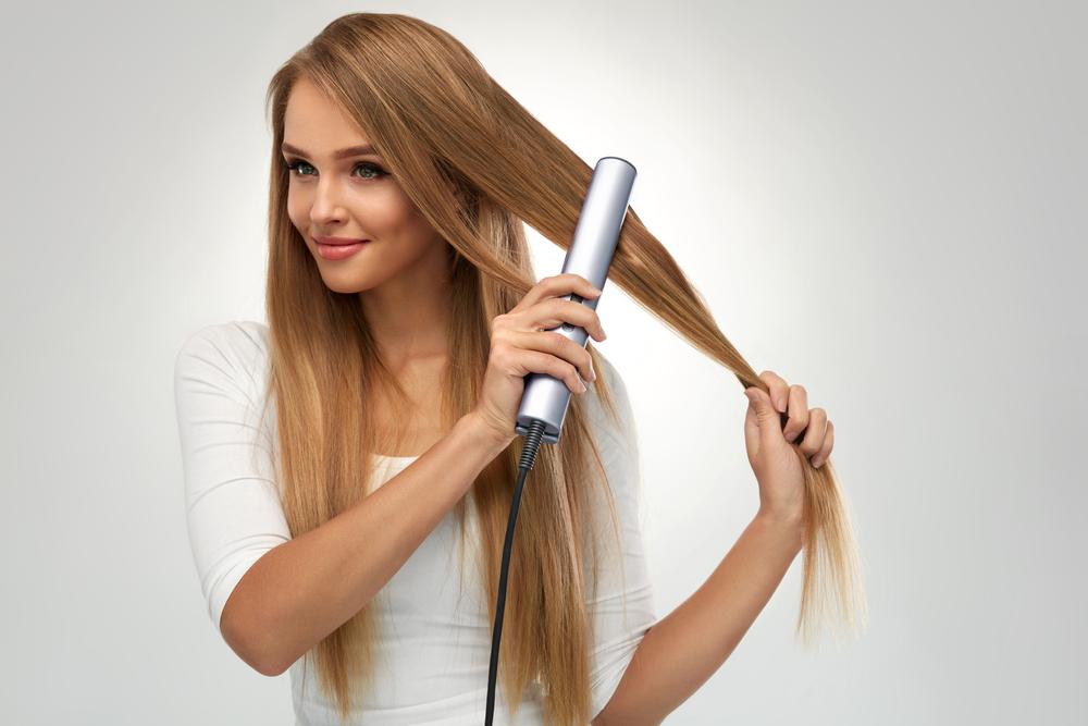 Die besten Haarstyling-Geräte. Womit können Sie Ihre Haare zu Hause stylen?