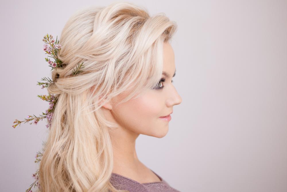 10 wichtige Fragen zu Haaren und Antworten, die überraschend sein können